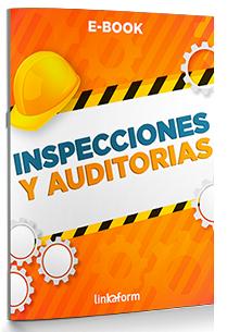 EmpresasDeInspección