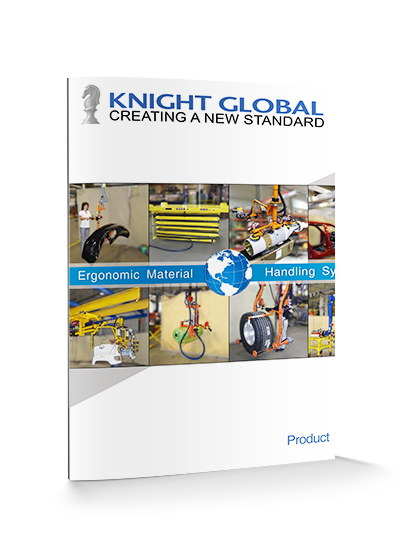 catálogo knight