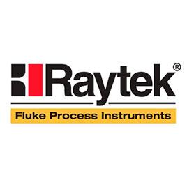 Distribuidores de productos Raytek
