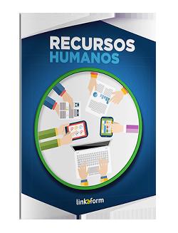 EmpresasDeRecursosHumanos