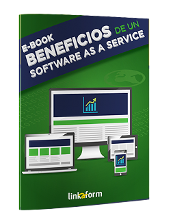 Beneficios.de.un.SAAS