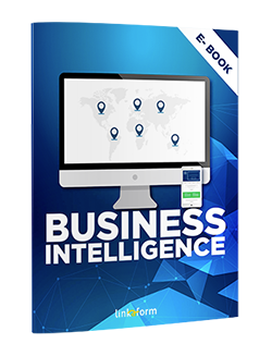 Business.Intelligence