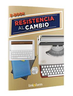 Resistencia.al.cambio