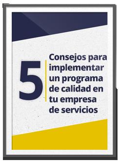 consejos.programa.de.calidad.en.empresa.de.servicios