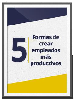 formas.de.crear.empleados.productivos