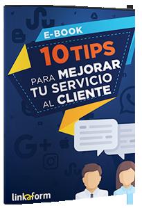 tips.servicio.al.cliente