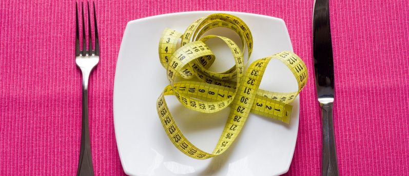 5 important reasons to consider weight loss surgery