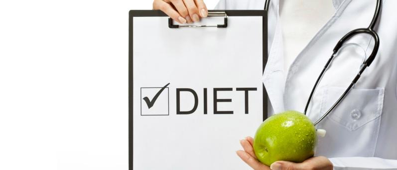 3_post_op_gastric_sleeve_diet.jpg