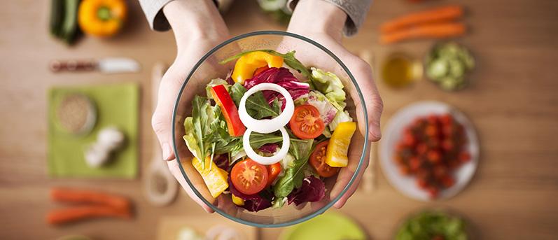 9_dieting_but_not_loosing_weight.jpg