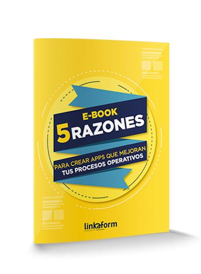Linkaform5razones.png
