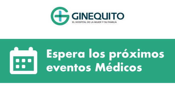 Ginequito