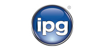 Productos IPG