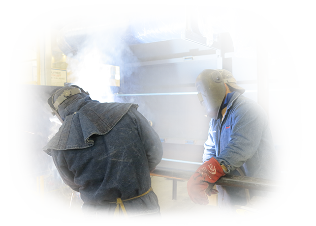 kilns manufacturers installation services