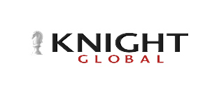 Knight Global